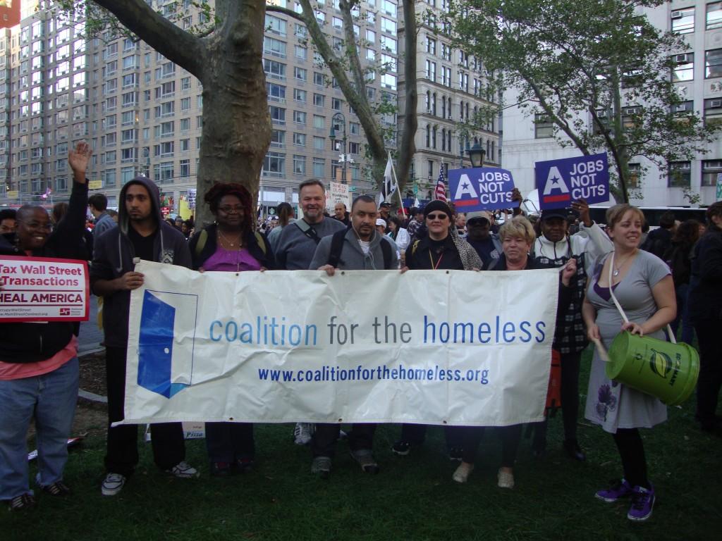 OccupyOct6-1
