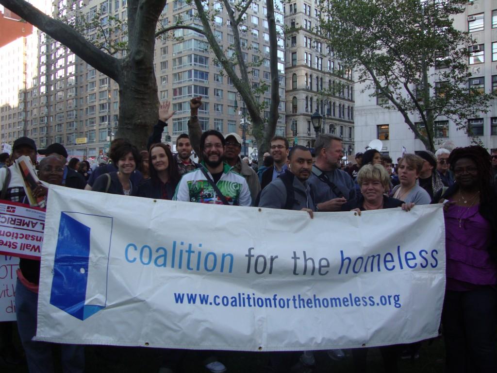 OccupyOct6-2