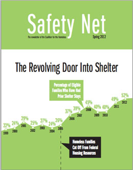 SafetyNetSp2012Cover