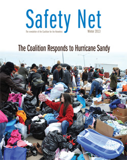 SafetyNetWinter2013-cover