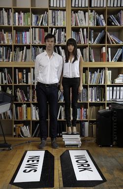 Sagmeister&Walsh1