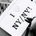 NYNY_TN