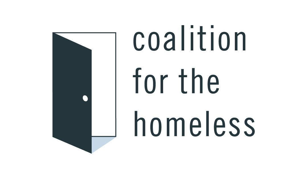 Coalition for the Homeless Statement in Response to Mayor's New Homeless Outreach Program