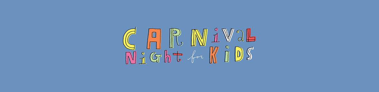 Carnival Night 2014