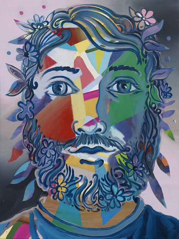 Rasta Socrates, 2013