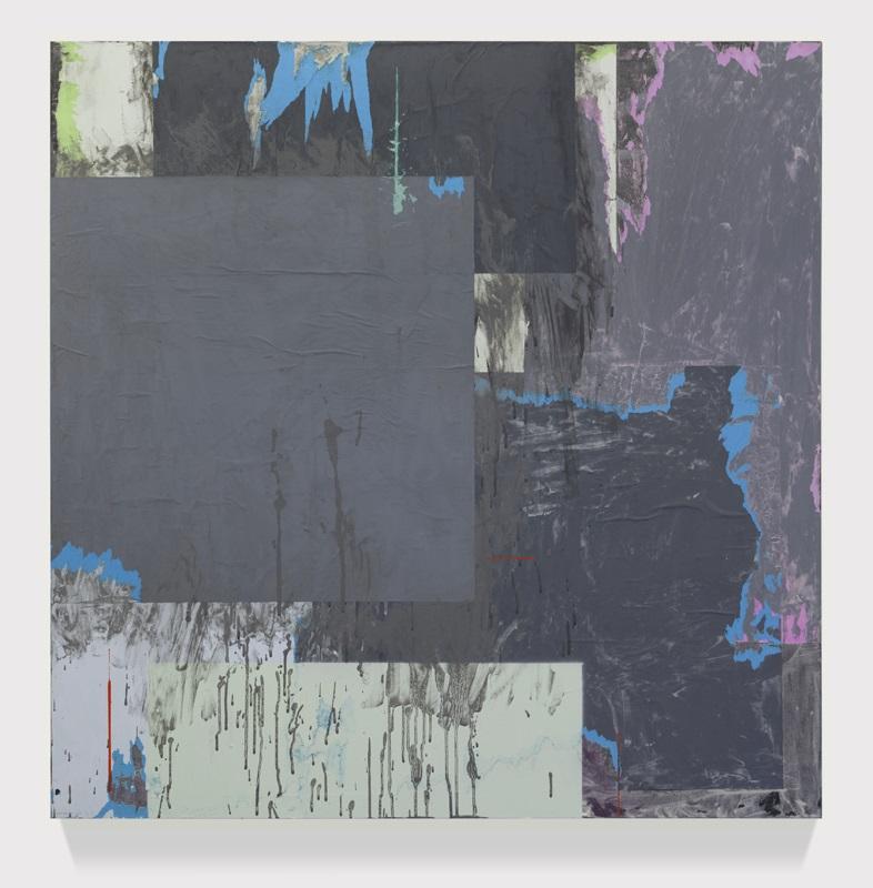 Untitled (SC), 2013