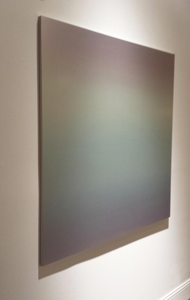 Niji (Rainbow), 2014
