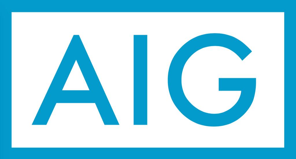 AIGLogo_PNG