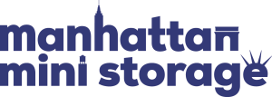 Manhattan Mini Storage logo