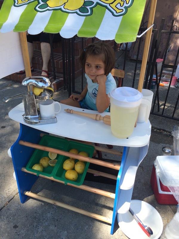 Maribella_Lemonade