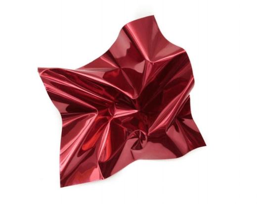 Acero (Red)