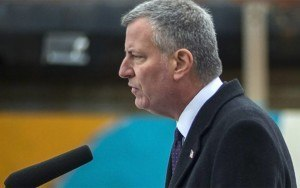 a-mayor bill de blasio nyc-2_0
