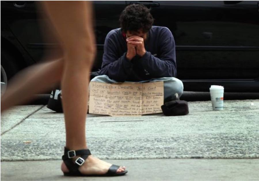 homelessnessimage