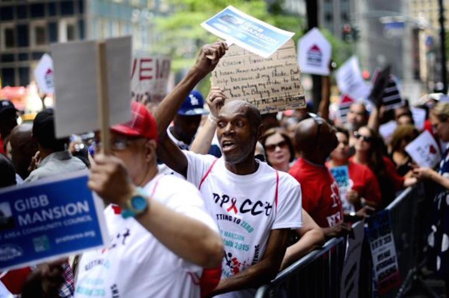 usa-new-york-supportive-housing-rally