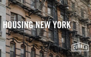 Curbed_AffordableHousing
