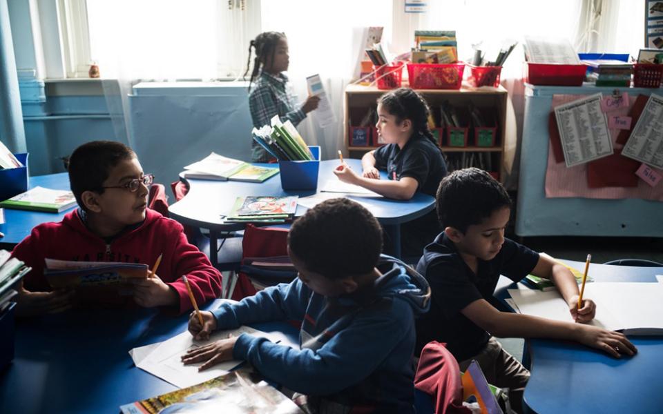 NYT_HomelessSchool1
