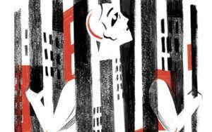 NYT_PrisonHousing