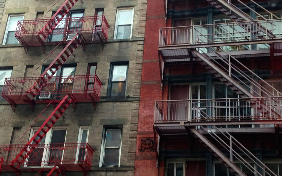 Legal Victory: Judge Rules Landlords Cannot Refuse LINC Rent