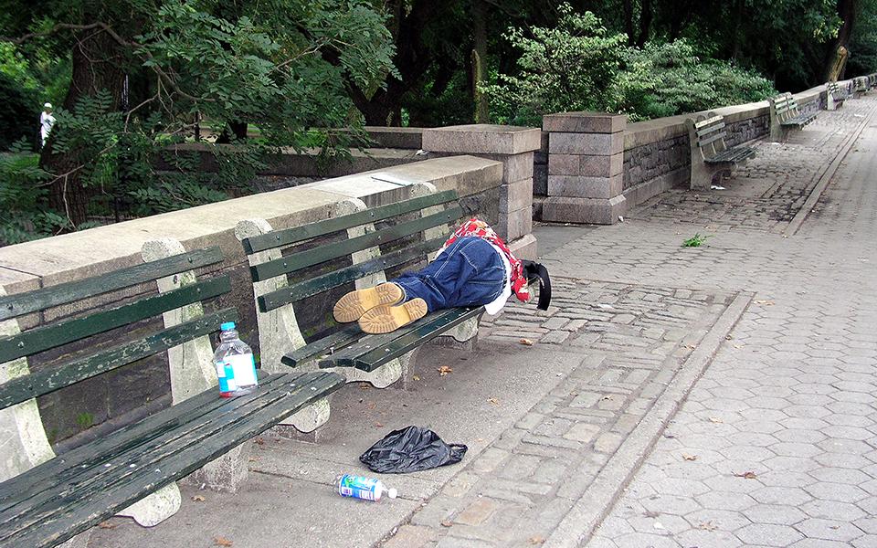 Homeless_Outside