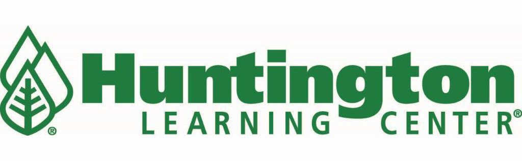Logo for Huntington Learning Center