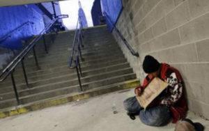 Poughkeepsie_HomelessEditorial