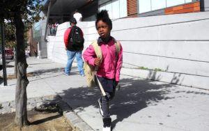 WNYC_HomelessCards