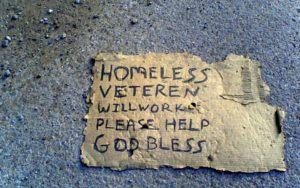 WaPo_HomelessVets