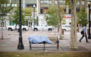 BostonGlobe_HousingCostsHomeless