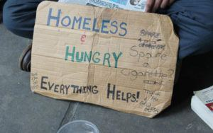 dnainfo_homeless