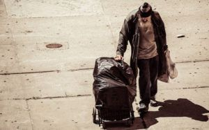 villagevoice_homelessness
