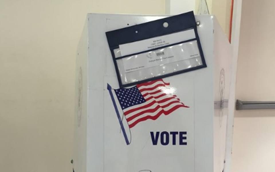 wnyc_vote