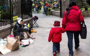 cnbc_homeless