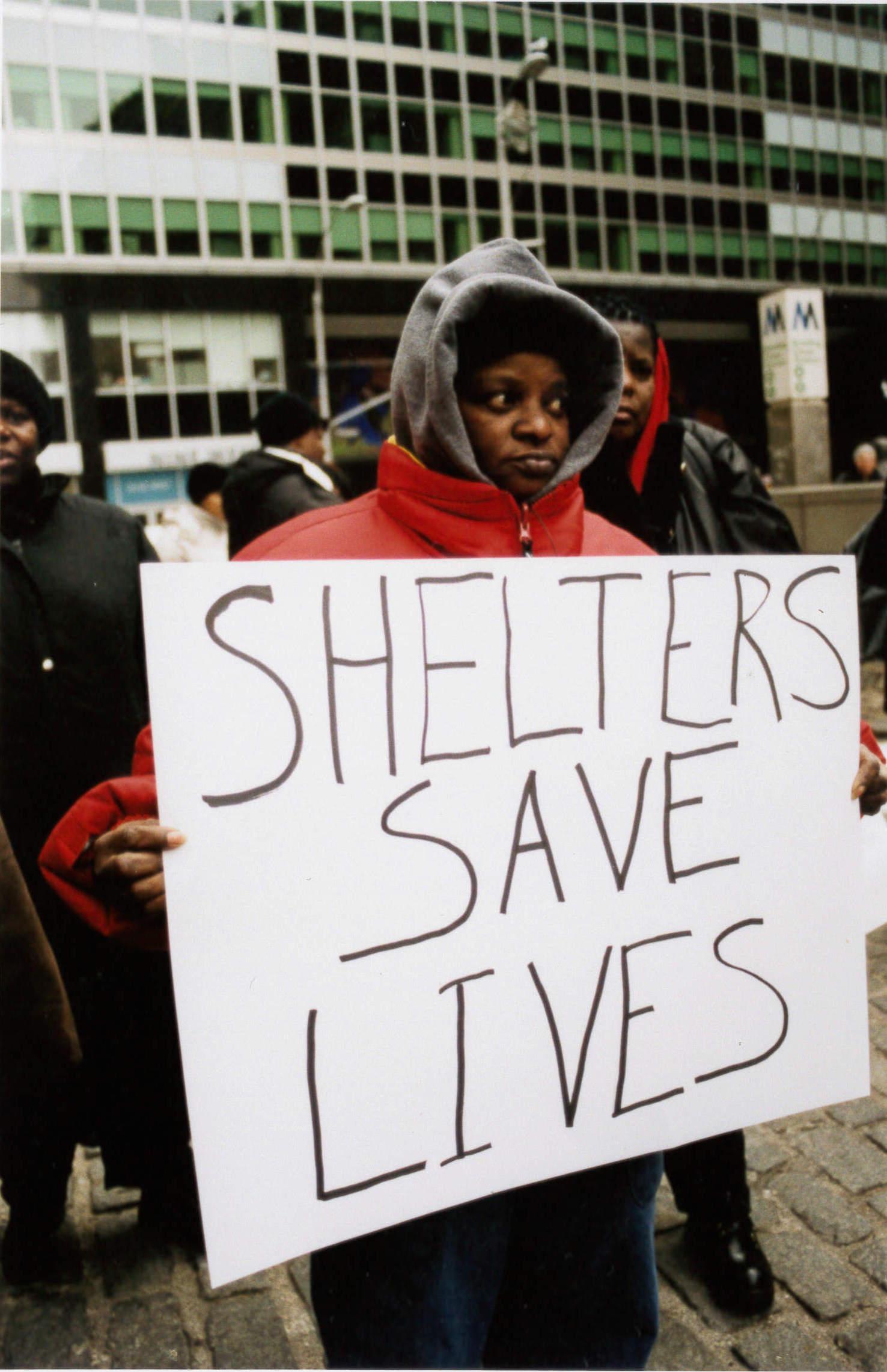 shelterssavelives