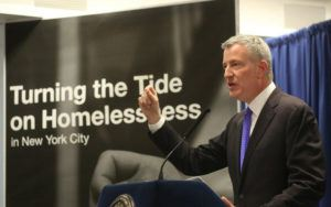 nydn_homelessstudents