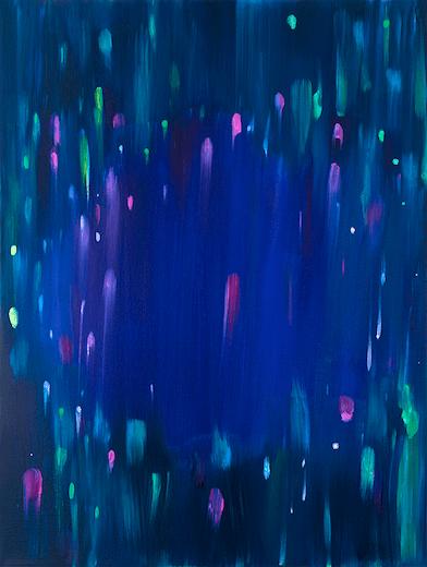 Midnight Madness, 2013