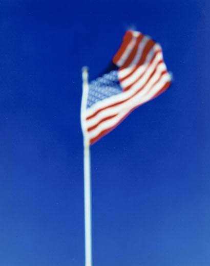 FLAG, 2000
