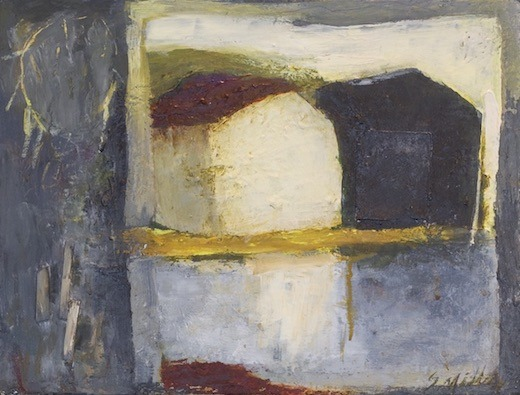 Squares/Houses, 1994-2000