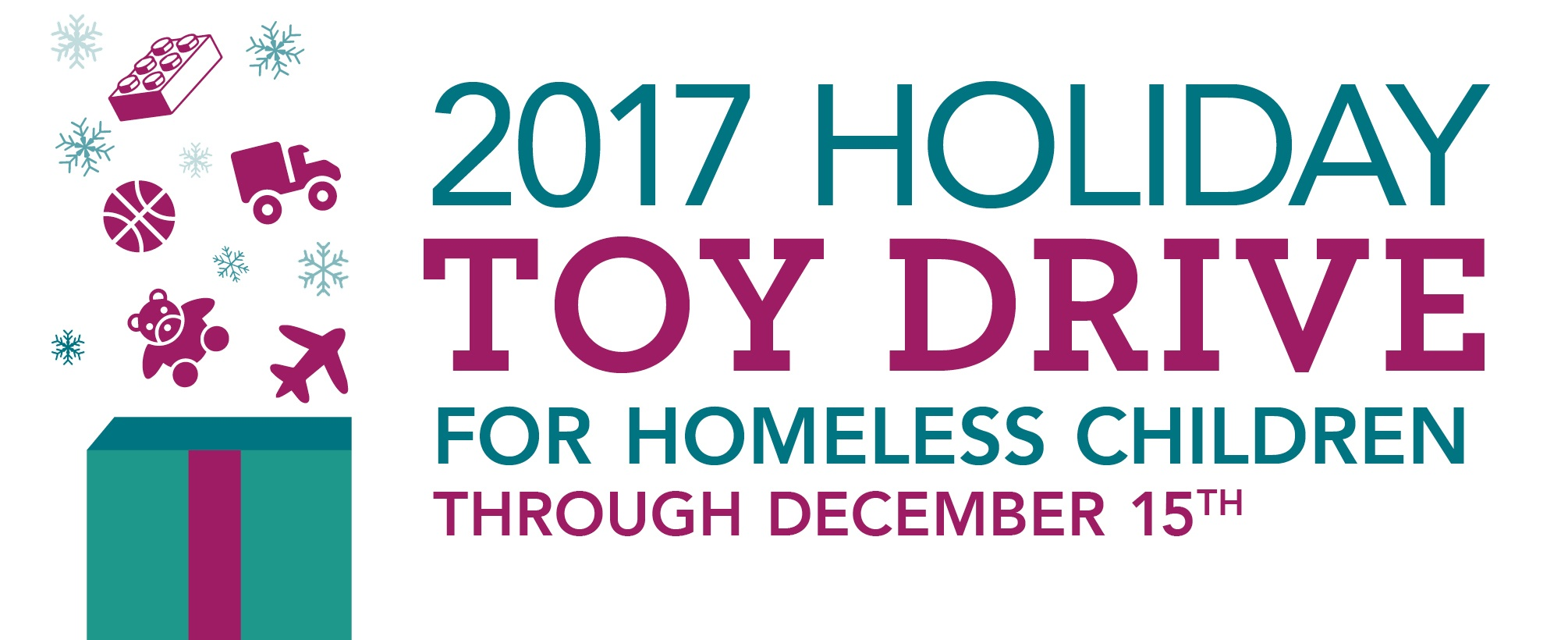 Toys For Tots 2017 Centurylink Seattle : Toy drop off locations nyc wow