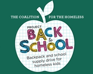 Home - Coalition For The Homeless