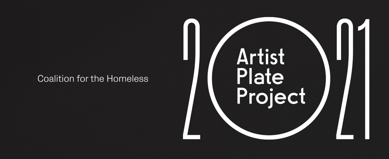 Artist Plate Project 2021